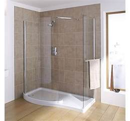 Large Shower Units Corner Walk In Shower Mira Beam Corner Walk In Shower