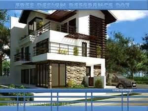 Dream Plan Home Design Samples Dream House Plans Houses Dream Nice Houses Housing House Board Dream