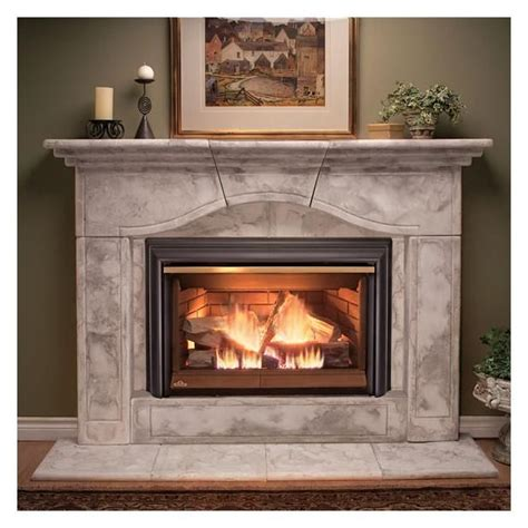 1000 images about fireplace ideas on corner