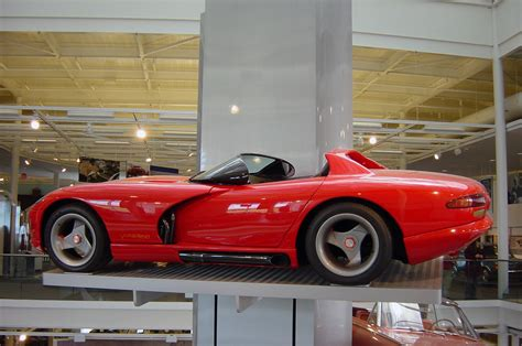 Chrysler Museum by Walter P Chrysler Museum Photo Gallery Autoblog