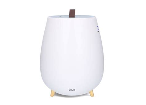 Duux Ovi Evaporative Humidifier buy duux air humidifier shop every store on the
