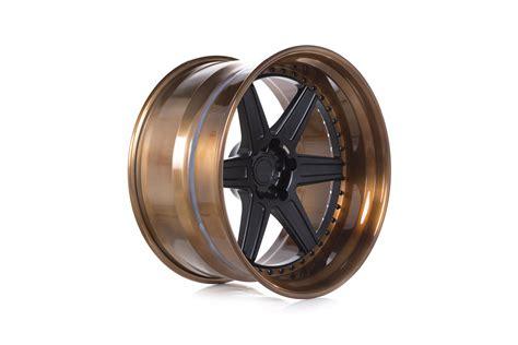 Wheels Track adv6 track function sl adv 1 wheels