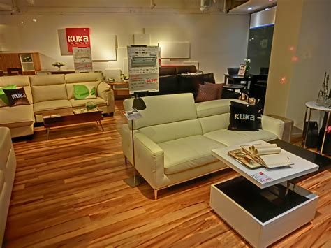 Home Furniture Shopping Usa File Hk 北角 Point 和富中心 Provident Centre 和富薈 Provident