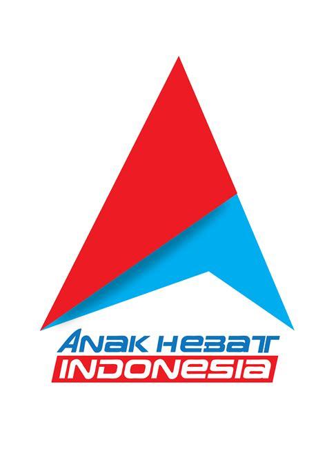 gaji desain grafis indonesia lowongan desain grafis yogyakarta 2017 2018 ndang kerjo