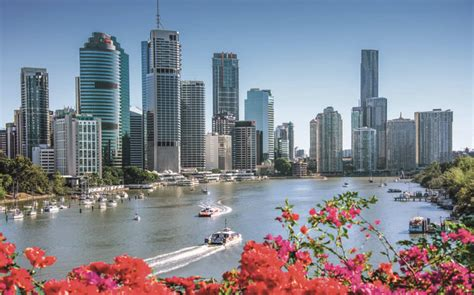 cheap flights  sydney  brisbane australia art