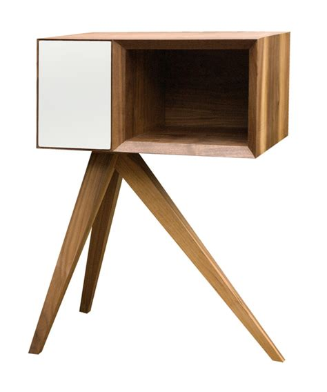 side table design side table designs decosee com