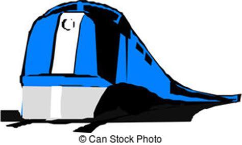 treno clipart treno clipart vettoriale cerca illustrazioni disegni e