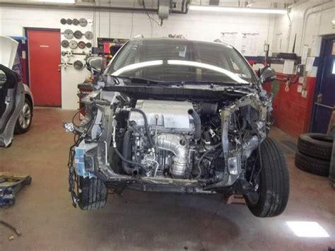 auto body repair training 2012 lexus is auto manual lexus rx 350 auto body repairs direct paint and collision