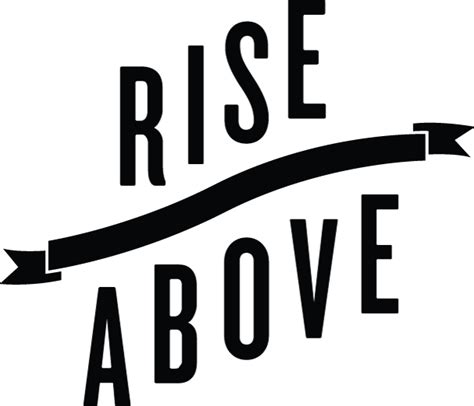 rise above going beyond the rise above restaurant home
