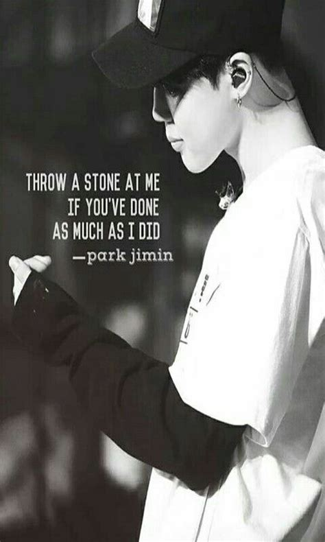 jimin wallpaper bts lyrics quotes bts quotes bts lyric