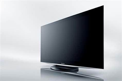 Kulkas Panasonic Flat Design panasonic v10 review flatpanelshd