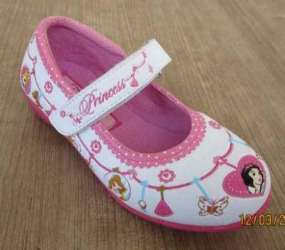Sepatu Prewalker Disney Baby Minnie Sepatu Anak Sepatu Baby dinomarket pasardino pr 936w sepatu anak perempuan karakter disney princess