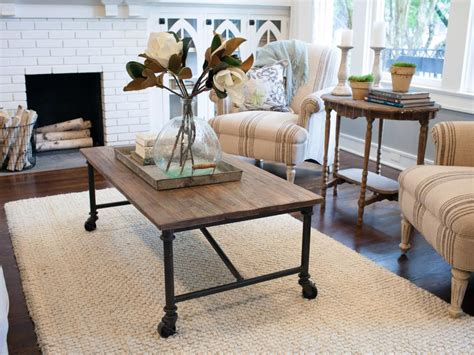 Joanna Gaines Living Room Rug Decorative On Pantry Ideas Craftsman Home