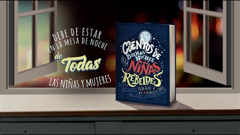 cuentos de buenas noches para ni as rebeldes tapa dura edition books quot cuentos de buenas noches para ni 241 as rebeldes quot de