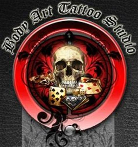 tattoo body art studio body art tattoo studio virginia laser removal