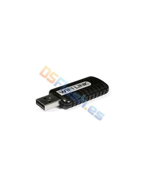 Nintendo Ds Lite Wifi by Conector Wifi Link Nintendo Ds Lite