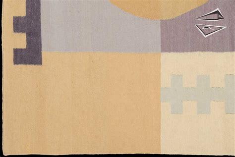 square modern rugs modern design kilim style square rug 8 x 8