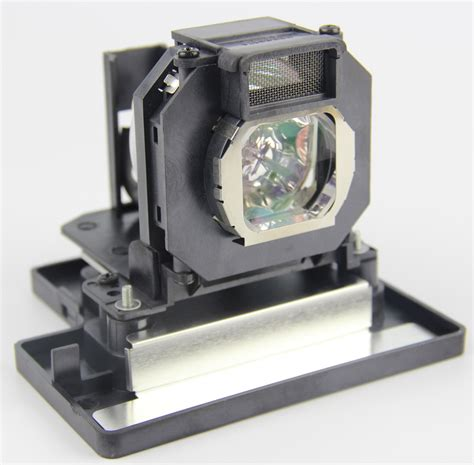 pt ae4000 replacement l replacement projector l et lae4000 for panasonic pt