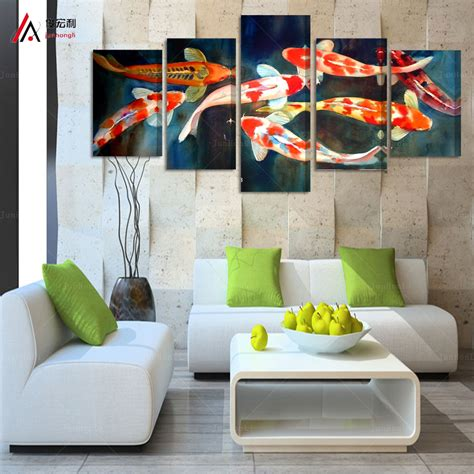 7 common myths about koi fish home decor koi fish home