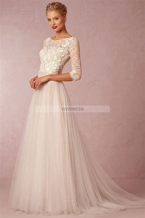 lace wedding dresses uk lace wedding dresses with sleeves uk mini bridal