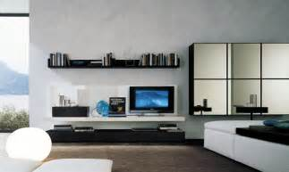 Latest Wall Units Designs For Living Room Modern Wall Units