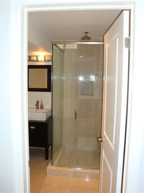 bathroom stores in toronto bath and shower faucets toronto 100 luxury home builder