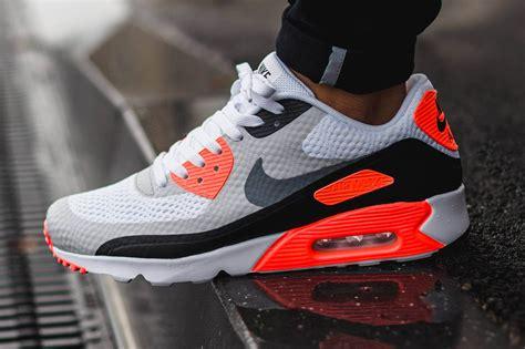 Nike Airmax K best seller nike air max 90 essential womens cheap