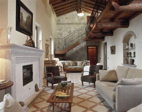 immagini arredamento casa idee per arredare casa seguendo il buon gusto tendenze casa