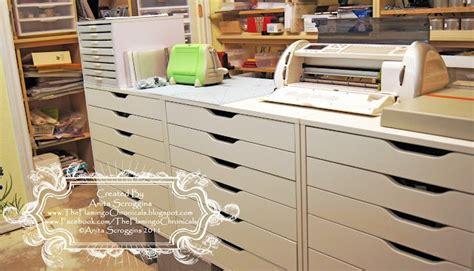 ikea desk drawers australia alex drawer units from ikea take a set of ikea alex