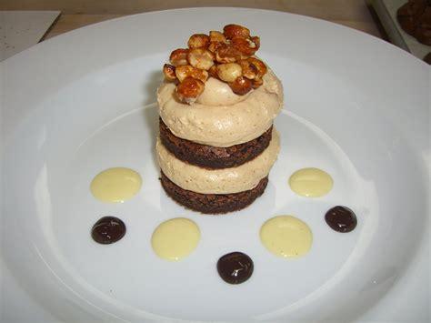 peanut butter mousse recipe easy dessert recipes