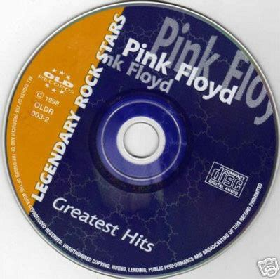 pink floyd best of torrent pink floyd greatest hits covered flac