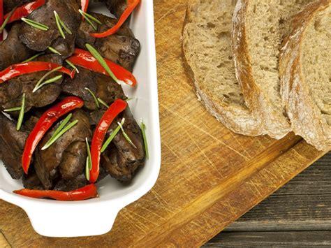 ferro nell alimentazione le 10 carenze nutrizionali causano stress e malumore