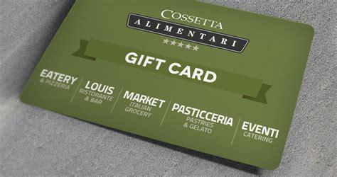 Vrbo Gift Card - vrbo gift card gift ftempo
