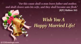 happy married wishes quotes quotesgram