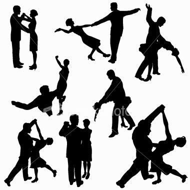 swing dance pattern swing dance step patterns over 100 free patterns