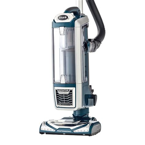 Vacuum Cleaner 3 In 1 shark rotator uv795 3 in 1 powered lift away xl capacity upright vacuum cleaner ebay