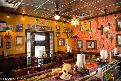 Great Apartment Deals Houston Margarita Happy Hour Specials Review Of Berryhill