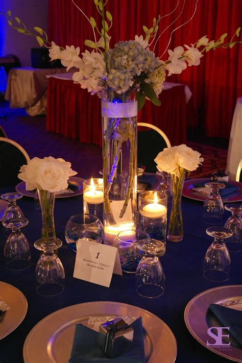 7 best 50th anniversary table ideas images on anniversary ideas centerpiece ideas