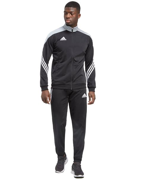 adidas tracksuit men s adidas originals trainers tracksuits clothing