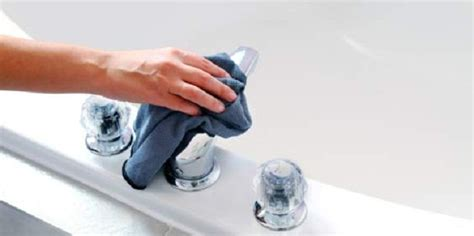pulire vasca idromassaggio come pulire la vasca idromassaggio