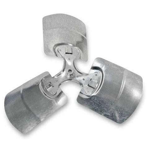 carrier condenser fan blade la01ra027 carrier la01ra027 condenser fan blade