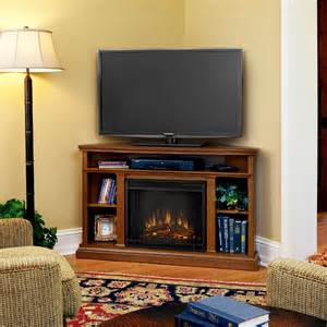 Sears Electric Fireplace Real Electric Fireplace Sears