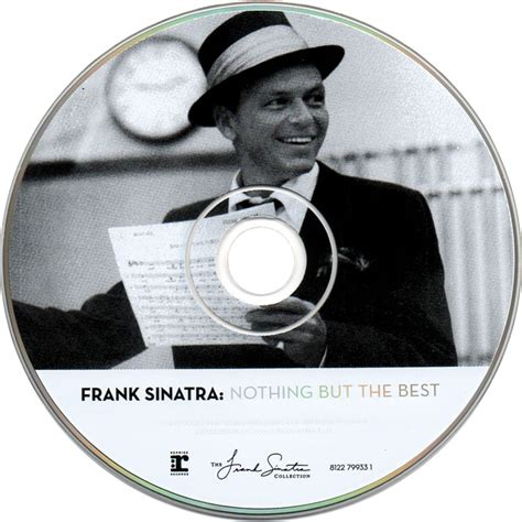 nothing but the best frank sinatra frank sinatra nothing but the best frameinstrukciya