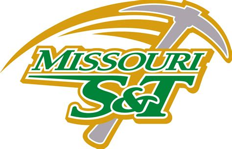 Mst Search Missouri Athletics Driverlayer Search Engine