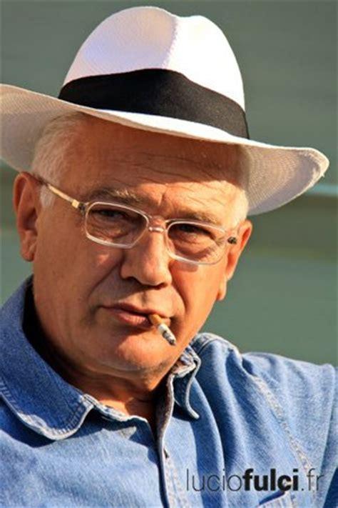 marconi biography in english saverio marconi actor contraband lucio fulci