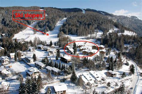 appartamento folgaria appartamenti folgaria sulle piste da sci a 30 mt dagli