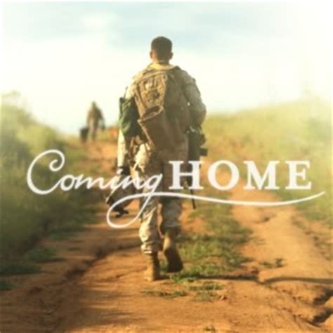 Coming Home by Coming Home Season 1