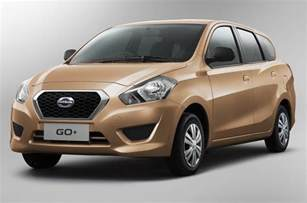 nissan new car go 2014 datsun go review specs and price 2017 2018 best
