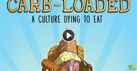 eat trailer carb loaded a culture dying to eat trailer 2014