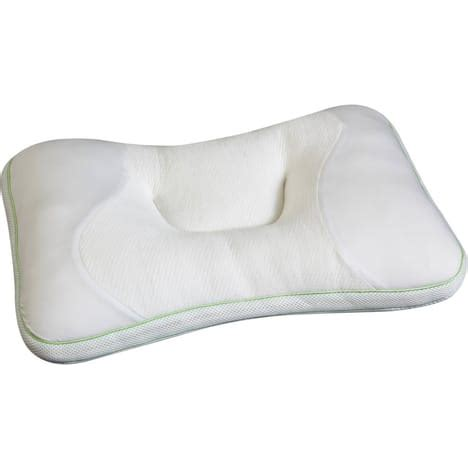 oreillers ergonomiques ikea oreillers ergonomique pillows revaline mattresses sleep